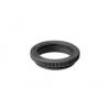 Nikon 4.0/F801,F90 Korrekciós szemlencse