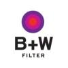 B&W szürkeszűrő 1000x (ND filter 1000x) 110, 77 mm, egyszeres felületkezelés, F-pro foglalat
