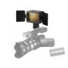 Sony HVL-LE1 videolámpa