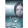 Thomas Steinbeck Ezüst Lótusz