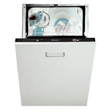 Candy CDI 9P45E mosogatógép