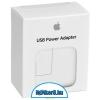 Apple Apple 12W USB Power Adapter MD836ZM/A