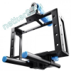 Walimex pro DSLR Video Cage