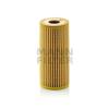 MANN-FILTER MANN FILTER HU615/3x olajszűrő