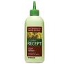 Subrina Recept Hajhullás elleni hajszesz 200 ml női hajápoló szer