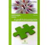 Média-Andaluz Bt. Mesterségem címere bemutatja: A profi hálózatépítők gazdaság, üzlet