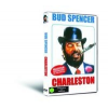 Charleston - Bud Spencer (DVD)