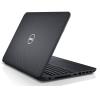 Dell Inspiron 3521 (i3-2365M/4/500/GMA) laptop