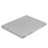 Powery Utángyártott akku Macintosh Apple PowerBook G4 M9689X/A
