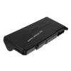 Powery Utángyártott akku Toshiba Dynabook Satellite M10