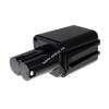 Powery Utángyártott akku Bosch szivacsfűrész GSG 9,6V NiMH Knolle