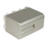 Powery Utángyártott akku Sony videokamera CCD-TR18 6900mAh sony videókamera akkumulátor