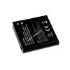 Powery Utángyártott akku HTC típus DIAM171