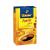 Tchibo Kávé, pörkölt, őrölt, vákuumos csomagolásban, 250 g, TCHIBO