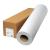 Xerox Mérnöki papír, tekercses, A3, 297 mm x 175 m, 75 g, XEROX
