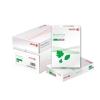 Xerox Másolópapír, újrahasznosított, A4, 80 g, XEROX