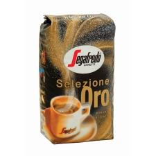Segafredo Kávé, pörkölt, szemes, vákuumos csomagolásban, 1000 g, SEGAFREDO