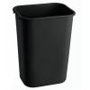 VEPA BINS Billenős szemetes, 39 l, műanyag, VEPA BINS, szürke
