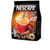 NESCAFE Instant kávé stick, 10x18 g, NESCAFÉ