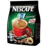 NESCAFE Instant kávé stick, 10x18 g, strong, NESCAFÉ