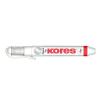 KORES Hibajavító toll, 10 g, KORES