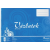 VICTORIA Vázlatfüzet, famentes, B4, spirál, 32 lap, VICTORIA