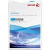 Xerox Másolópapír, digitális, A3, 220 g, XEROX