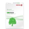 Xerox Másolópapír, újrahasznosított, A3, 80 g, XEROX