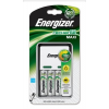 ENERGIZER Maxi AA/AAA elemtöltő + 4x2300 mAh AA elem