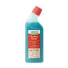 ECOVER WC-tisztítószer, fertőtlenítő hatású, 750 ml, ECOVER