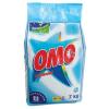 OMO Mosópor, 7 kg, OMO, fehér ruhákhoz