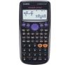 Casio FX-82P számológép