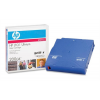 HP Adatkazetta, C7971A, LTO1, 200GB, HP