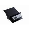 ALBA Levélmérleg, elektromos, 2 kg terhelhetőség, ALBA, fekete