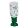 PLUM Szemöblítő folyadék, 200 ml, PLUM