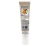 Logona age protection szemkörnyékápoló krém - 15 ml szemkörnyékápoló