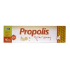 Virde propolis spray - 50ml