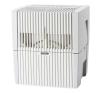 Venta LW25 levegőtisztító