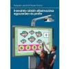Nógrádi PC Suli Az interaktív táblák alkalmazása egyszerűen és profin