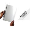 Clip-mappa Durable Duraclip 30 lapig fehér
