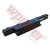 Acer AS10D31 laptop akku 4400mAh eredeti