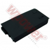 Acer Gateway li4402 laptop akku 4400mAh utángyártott