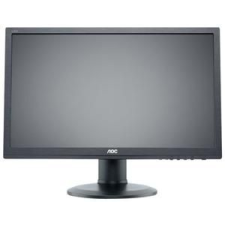 AOC e2260Pda monitor