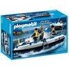 Playmobil Vámhajó - 5263