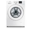 Samsung WF60F4E0W2W mosógép és szárító