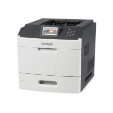 Lexmark MS810de nyomtató
