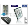 Cameron Sino 6100/6101/6300/2650 akkumulátor - Li-Ion 750 mAh - (BL-4C utángyártott) - PRÉMIUM