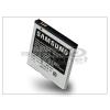 Samsung i9000 Galaxy S/i9001 Galaxy S Plus gyári akkumulátor - Li-Ion 1650 mAh - EB575152LUC (csomagolás nélküli)