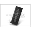 Apple iPhone 4 gyári akkumulátor - Li-Ion 1420 mAh