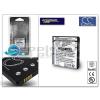 Cameron Sino LG GD510/GD510 POP akkumulátor (LGIP-470NA) - Li-Ion 800 mAh - PRÉMIUM